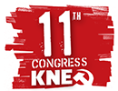 11th Congress of KNE