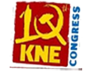 10th Congress of KNE